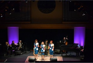 Nelson Hall, Concerts, Performances, More, Cheshire, CT