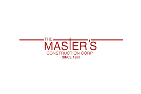 Master's Construction Corporation