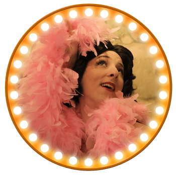 Fabulous Fanny: The Songs and Stories of Fanny Brice