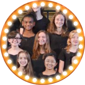 United Girls Choir • Free Concert on March 19th